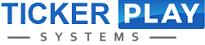 Photonplay logo