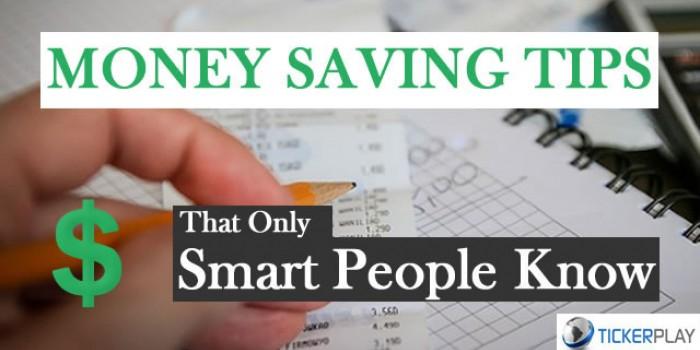10-Money-Saving-Tips.jpg