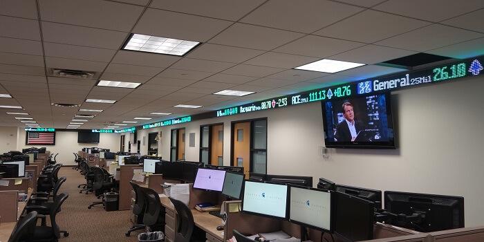 Stock-Ticker-Tape.jpg